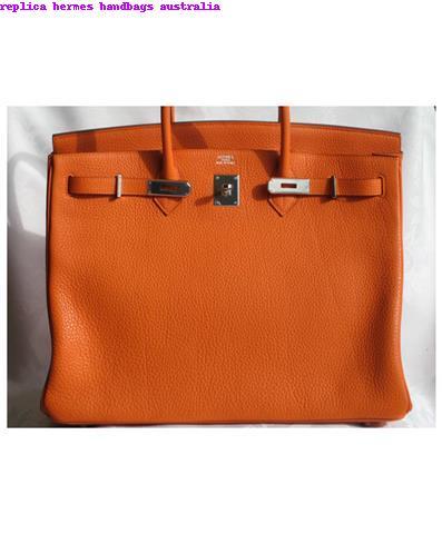 replica hermes handbags australia a9d3d864b8b75