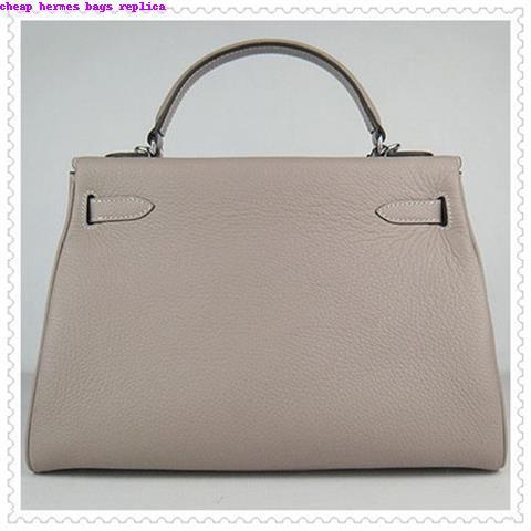 2014 TOP 10 Cheap Hermes Bags Replica, Fake Hermes Bags In Bangkok 70574ffe96